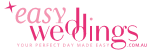 Easy Weddings Profile